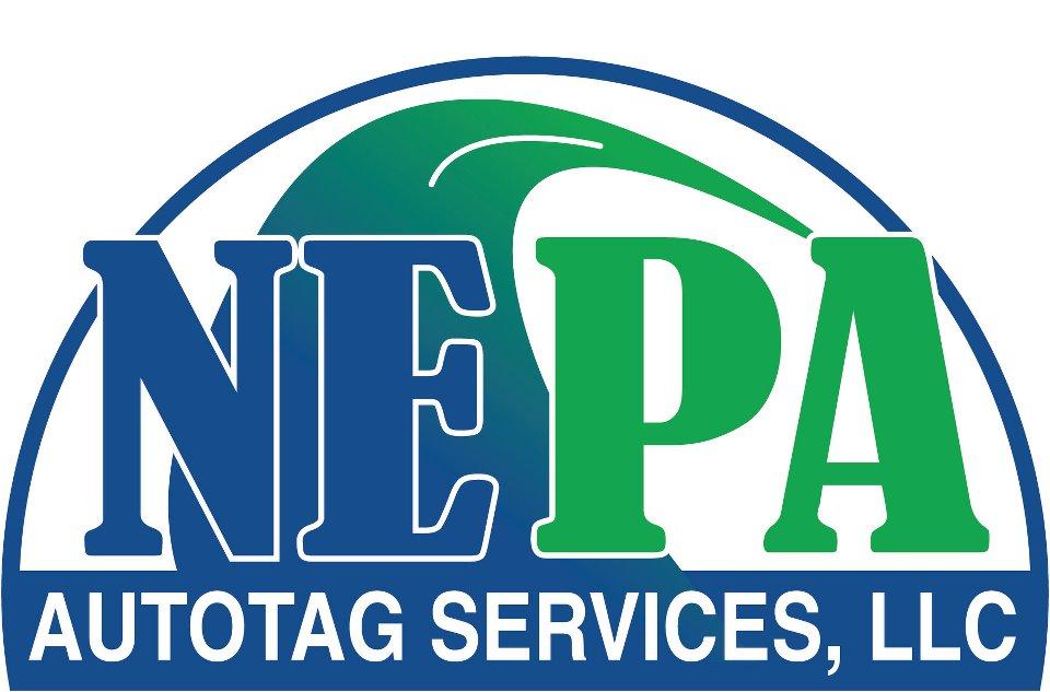 NEPA Auto Tag Services